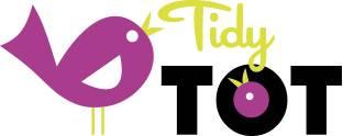 Tidy Tot